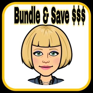 Other - 💰BUNDLE 2 OR MORE & SAVE 💰
